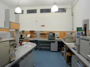 Analisilaboratorio-3